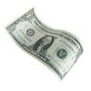 download Millionaire Money Rain