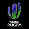 Leyes del Juego de Rugby del World Rugby 2016