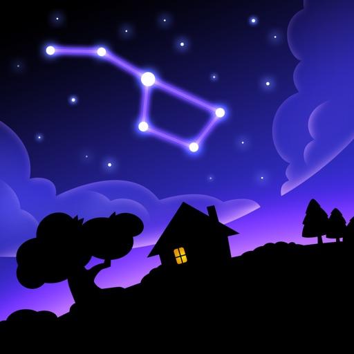 SkyView® - Explore the Universe
