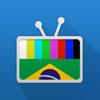 Televisão do Brasil Grátis