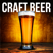 Craft Beer Magazine - Your Guide To Craft Beer