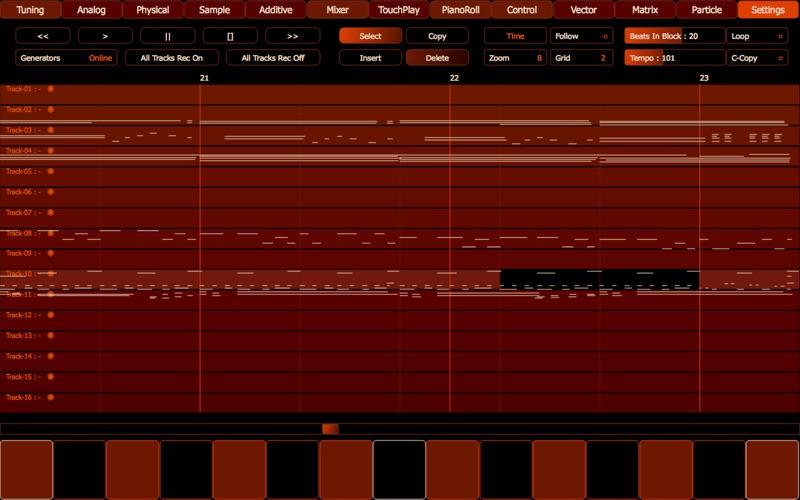 Dhalang Lite Screenshot - 2