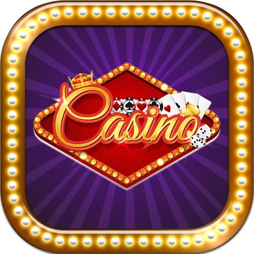 Hit Casino Canberra - Classic Vegas iOS App
