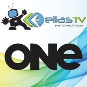 Ellas TV One