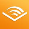 Audible, Inc. - Audible – audio books,original series & podcasts  artwork