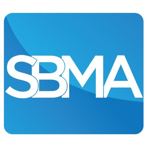 SBMA Mobile App Emulator iOS App