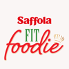 Saffola Fit Foodie
