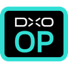 DxO OpticsPro for Photos - DxO ONE Camera only