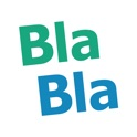 BlaBlaCar - Trusted Ridesharing icon