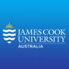James Cook Uni Mobile