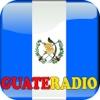 Radios de Guatemala - Estaciones de Guatemala guatemala mudslide