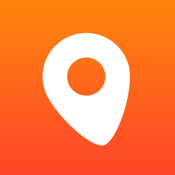 Familonet - Locator & Safety for Family & Parents icon