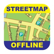 Download and sideload ed iOS Games and Apps for Free Without ... on basel switzerland map, bastia map, yonah mountain map, europe map, salzburg map, altaussee map, graz airport map, ljubljana map, vienna map, temuco map, trieste map, austria map, beqa map, kaliningrad map, obertraun map, alps map, hallstatt map, faaa map, sarajevo map, djanet map,