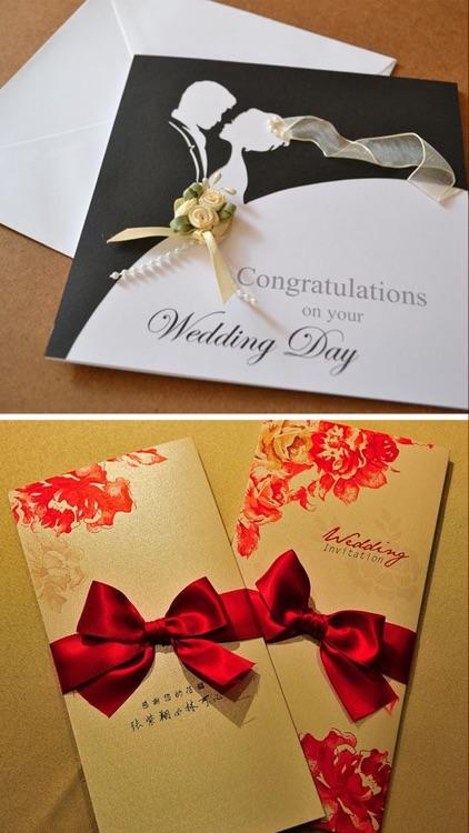 Wedding Card Designs Cool Invitation Cards Ideas by Utpal Vaishnav – Cool Invitation Cards