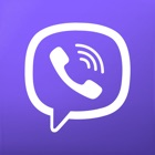 Viber Messenger – Text & Call icon
