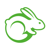 TaskRabbit - Chores Done Today icon
