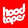 Hoodtapes - Free Mixtapes