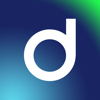 Diso Video Chat
