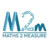 Maths2Measure