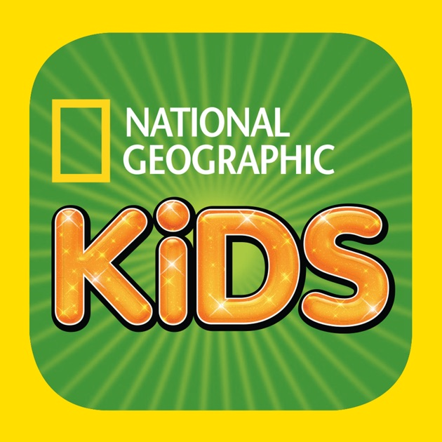 Image result for kids national geographic images