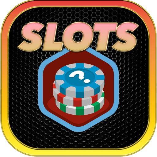 Evil Machine Carousel Of Slots - Pro Slots Game Ed iOS App