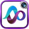 循環的Insta迴旋鏢視頻編輯器