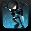 Absolute Stickman - Zero Gravity Edition PRO Wiki