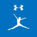 MyFitnessPal - Contador de calorías y pasos icon