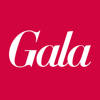 Gala Star News