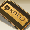 Kcast Gold Live!
