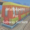 download Wallpapers For Subway Surfers