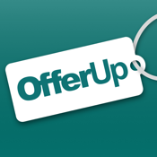 OfferUp - Buy. Sell. Simple. icon