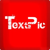 TextPic - Texting with Pic