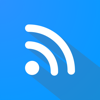 RSS Reader - Your News & Blog Feed Reader