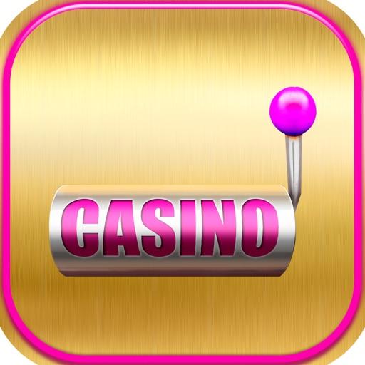 Classic DoubleHit Casino - Free Slots Vacation iOS App