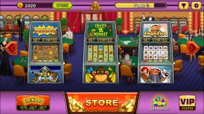 Русские игровые автоматы онлайн советские игровые автоматы 2009 pc скачать