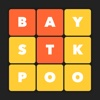 9 Letters Halloween Words - Find the Hidden Words Puzzle Game words