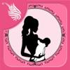 Calm Childbirth:Hypnobirthing Meditations