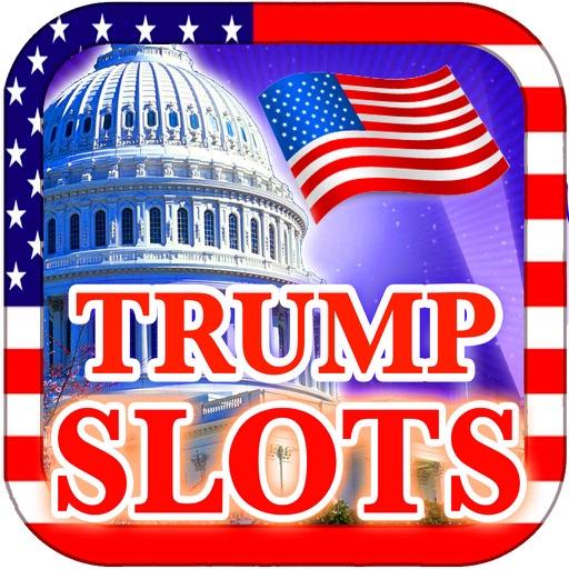 Free game slot machines free spins