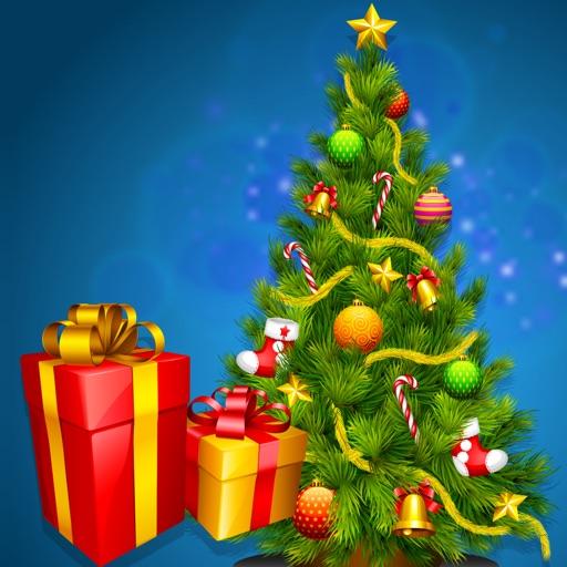 Casino Slots Special Holidays Game iOS App