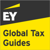 EY Global Tax Guides