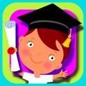 Preschool Academy icon