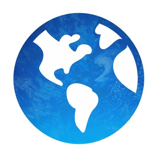 旅行货币转换器:Pocket Travel