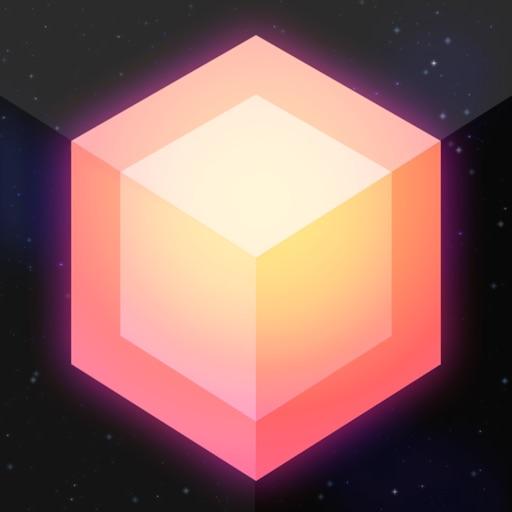 小方块历险记扩展版:EDGE Extended