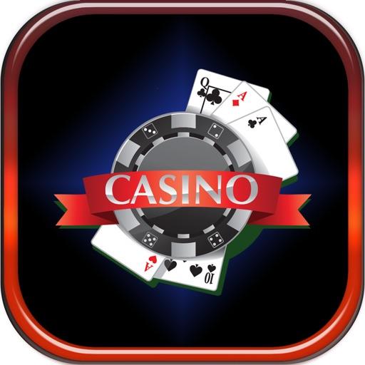 Casino Slots Machine-Free Las Vegas Machine iOS App