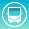 Bournemouth Bus & Train Times