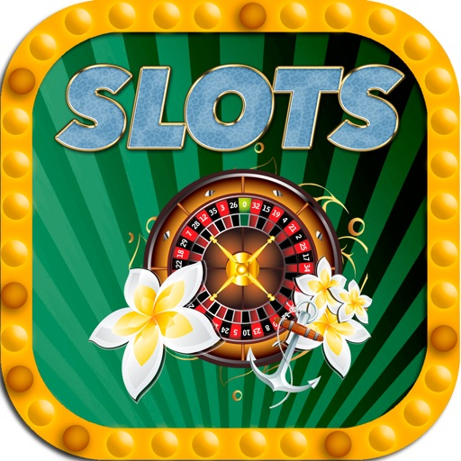 Discovery Of The Largest Currency Casino Free - Play Offline no internet iOS App