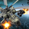 Awesome Helicopter Race Deluxe - A Burst Of Adrenaline And Speed Wiki