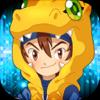 馴獸師聯盟- 數碼萌寵大冒險 Wiki
