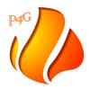 P4G Pty Ltd - VIC Fires artwork